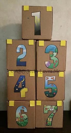 caixas-da-crianção