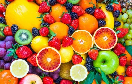 principais-frutas-consumidas-no-brasil-5aa2a467bc6a9