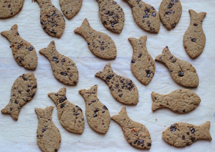 ginger-cookies-recipe-1