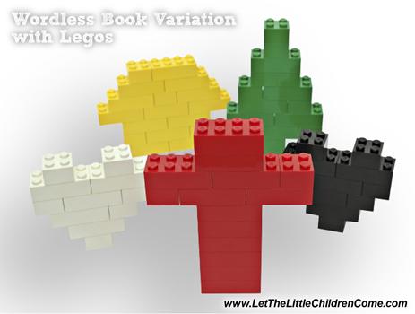 wordless-book-legos