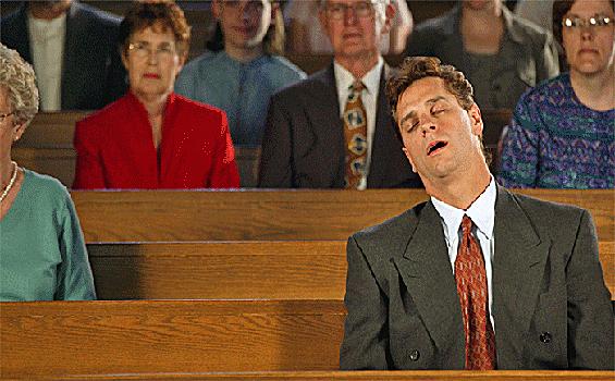 mimbar-ilustrasi-church-sleeping-hidup-katolik