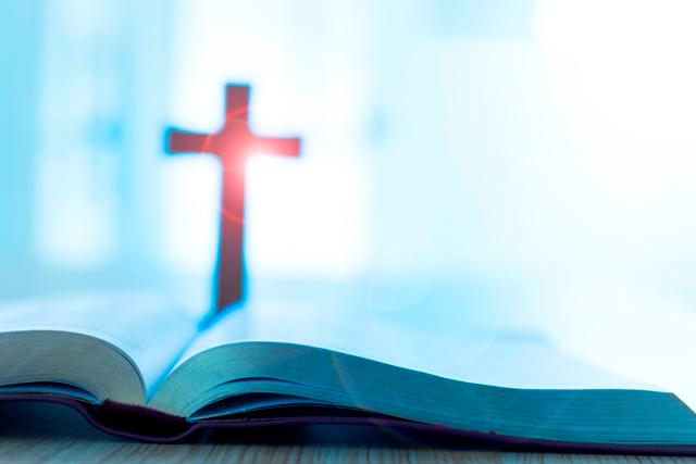 cross-and-bible_orig