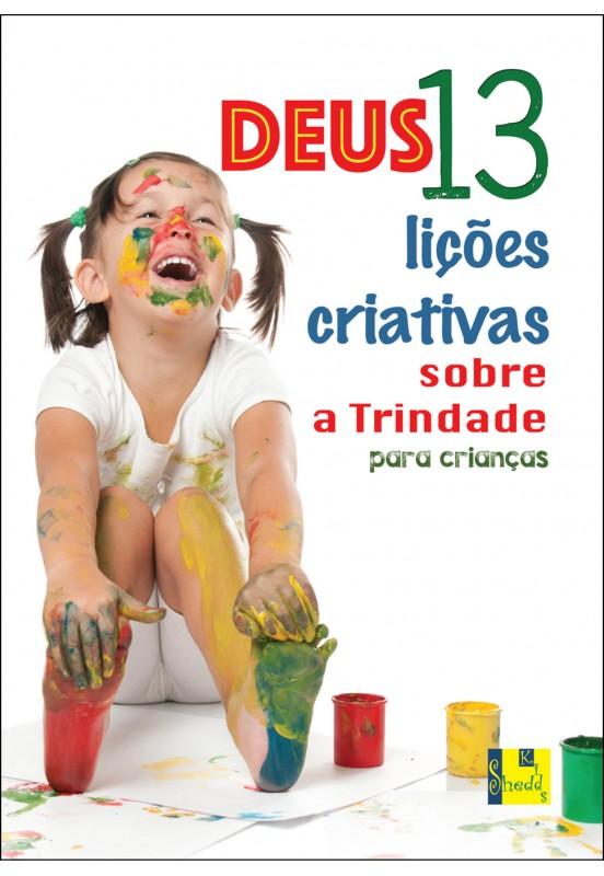 deus13-licoes-criativas-sobre-trindade-criancas