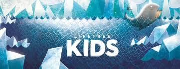 lifetreekids